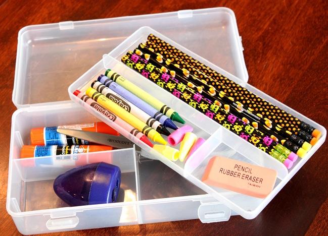 homework-box