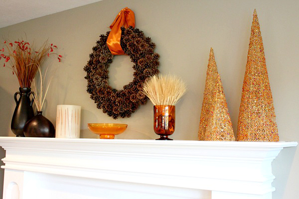 fall-mantel-orange