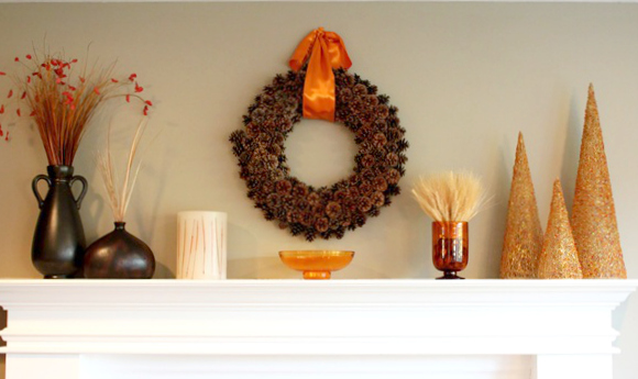 fall-mantel
