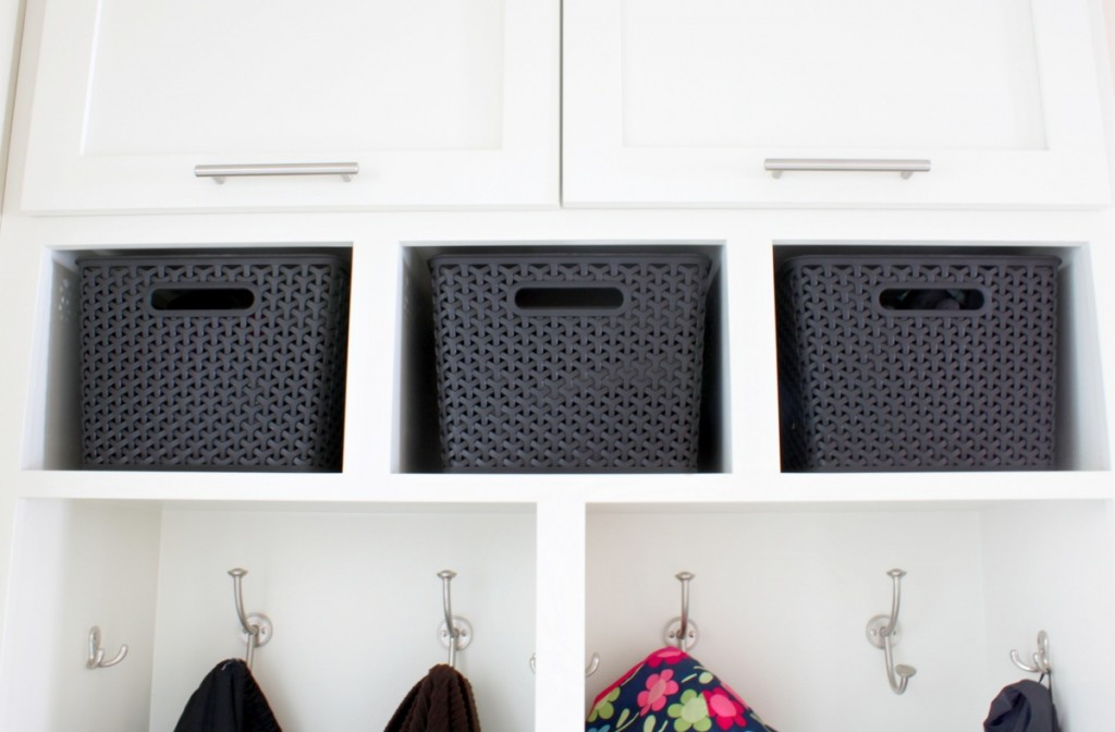 mudroom-storage-bins