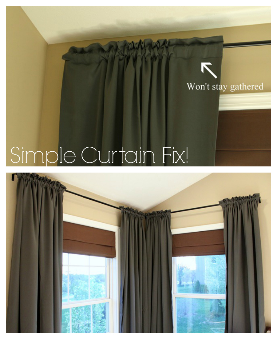 curtains room trends zachary homes curtain today dining chic ideas horne