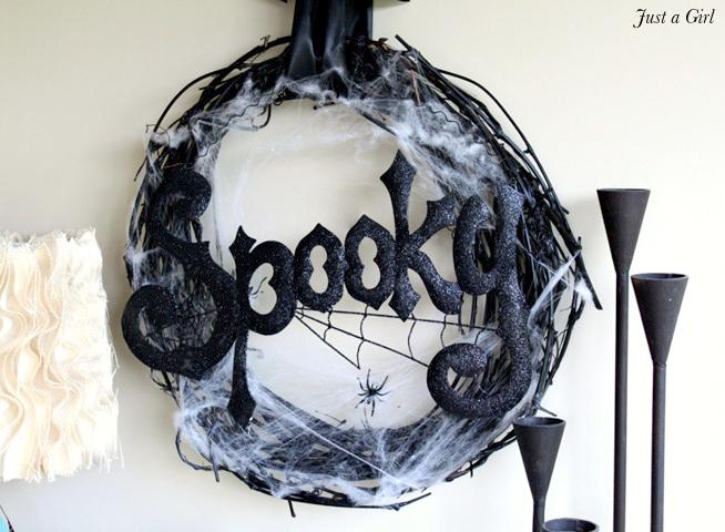 spooky-wreath