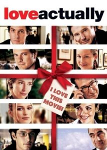 Top 5 Christmas Movies