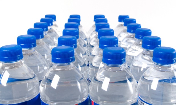 waterbottlecapts1.jpg