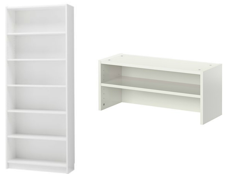 reol ikea great full size of ikea white shelf ikea kallax shelf white metal white shelf with. Black Bedroom Furniture Sets. Home Design Ideas