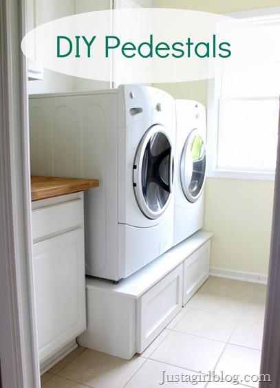 laundrypedestals_thumb.jpg