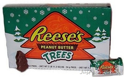 Reeses Trees-1