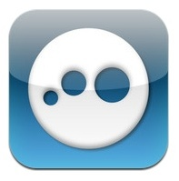 Logmein ios app icon 225x225