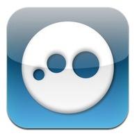 Logmein ios app icon 225x225