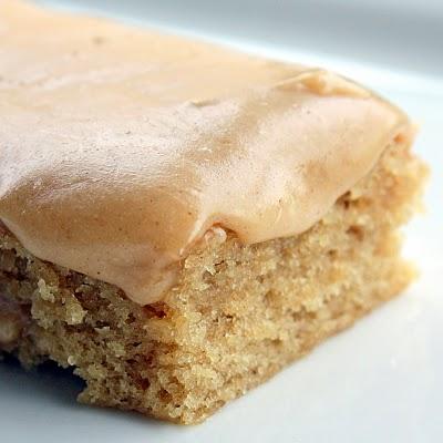Peanut butter sheet cake3