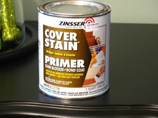 I used to use Benjamin Moore s Low Lustre Metal and Wood paint  It was  perfection  The coverage was impeccable and the finish was stunning. The best way to paint furniture