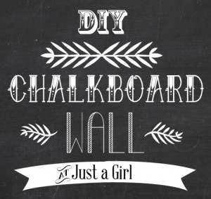 chalkboard-wall-tutorial.jpg