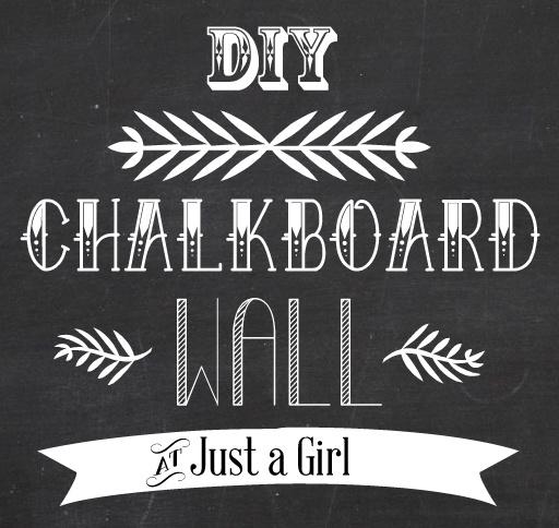 Chalkboard background png