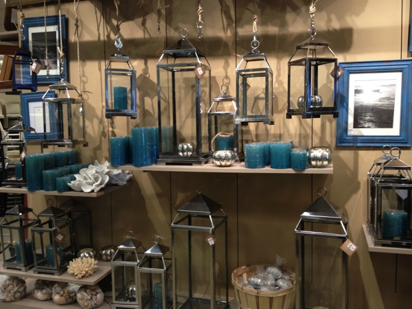 Pottery Barn Outlet Shopping. Pottery Barn Kids Outlet Lancaster   penncoremedia com