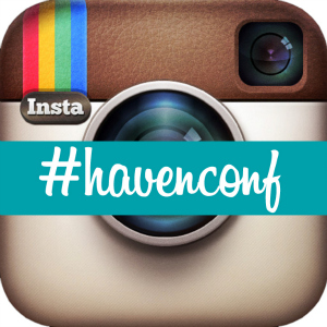 Haven Instagram
