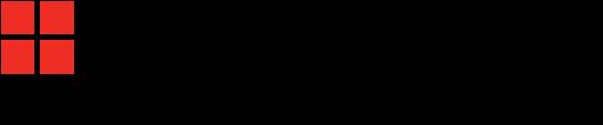 RustLogoLockup