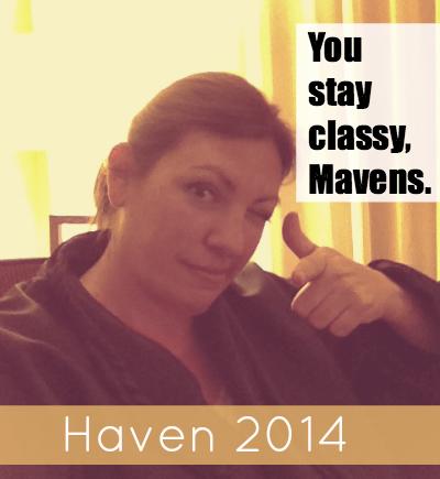 Haven2014