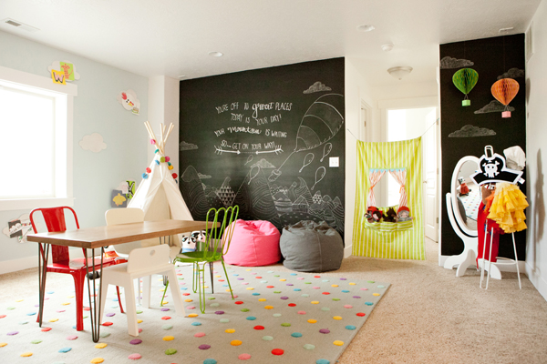 land of nod playroom