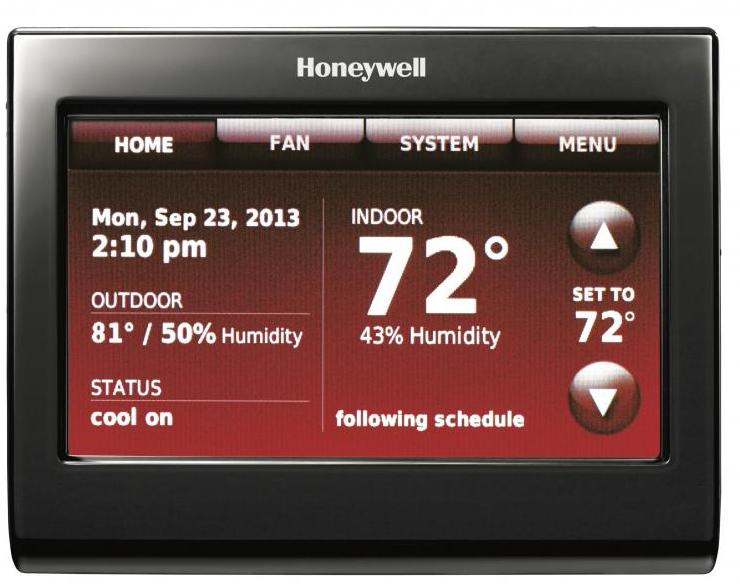 HONEYWELL_STRAIGHT_FINAL_zps1dc03c54-001