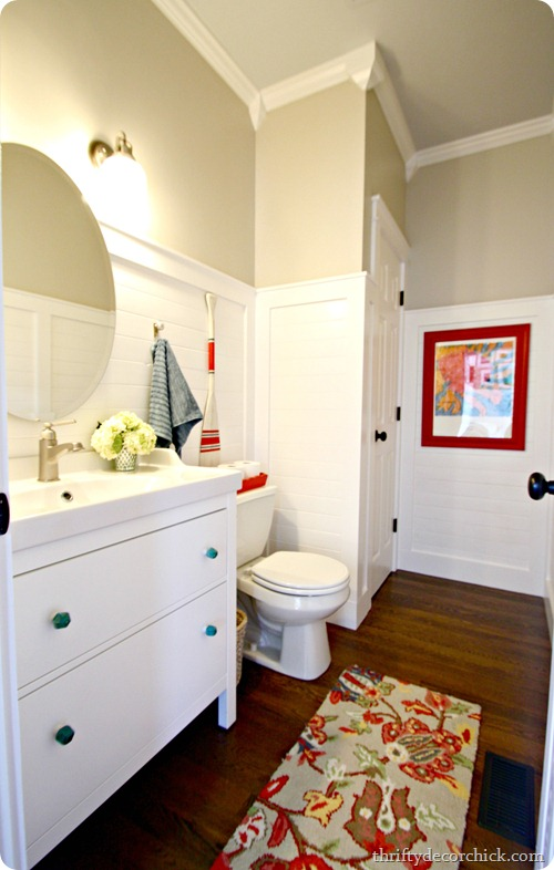 thrifty-decor-chick-bathroom
