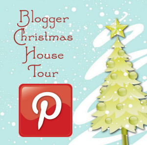 Christmas Tour Pinterest