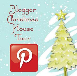 Christmas Tour Pinterest