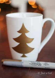 Sharpie-Christmas-mug.jpg