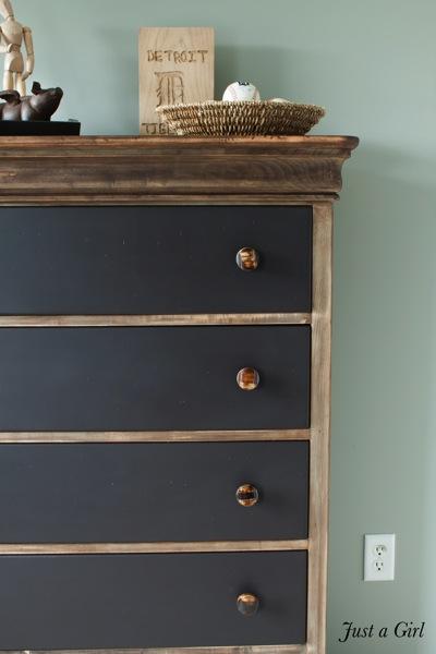 rustic-dresser.jpg