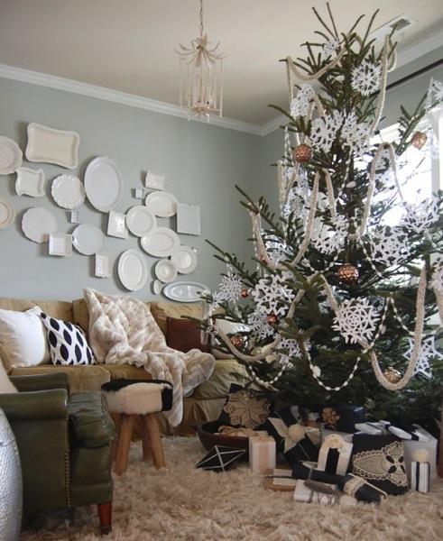 Nester Christmas