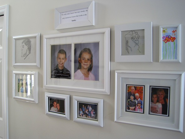 Gallery pictures