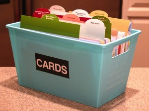 card-caddy.jpg