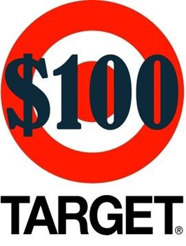 TargetLogo thumb