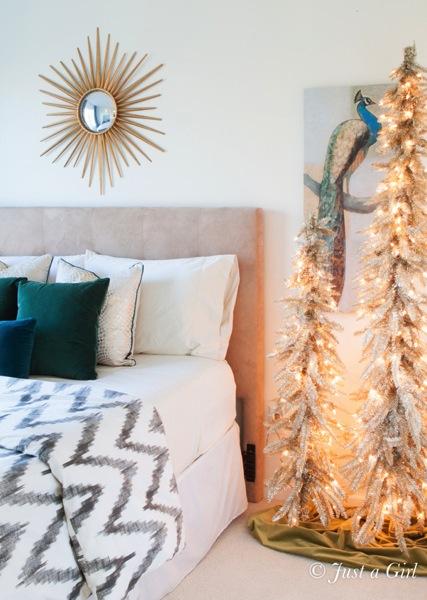 Christmas decor 25