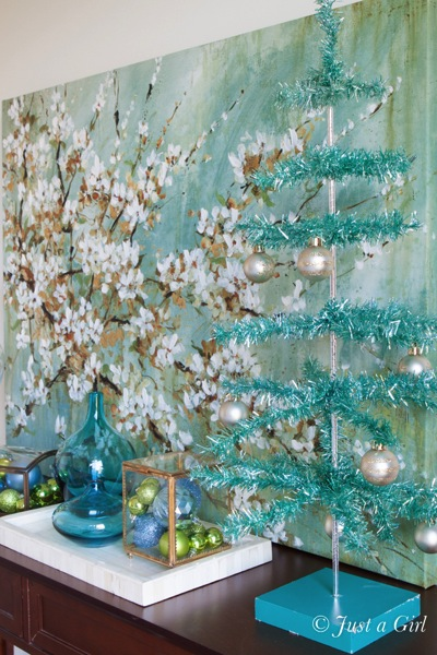 Christmas decor 26