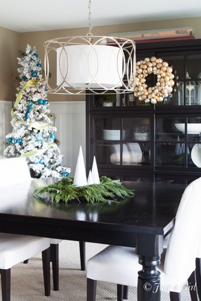 Christmas decor 37