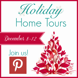 Holiday tour Pinterest small