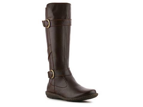 Born alida boots