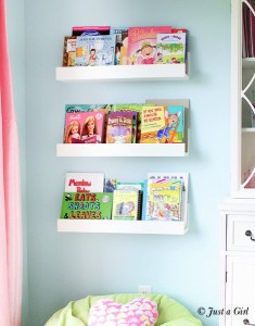 how-to-build-bookshelves.jpg