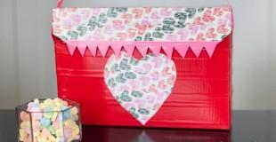 Valentines-purse.jpg