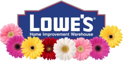 Spring lowes
