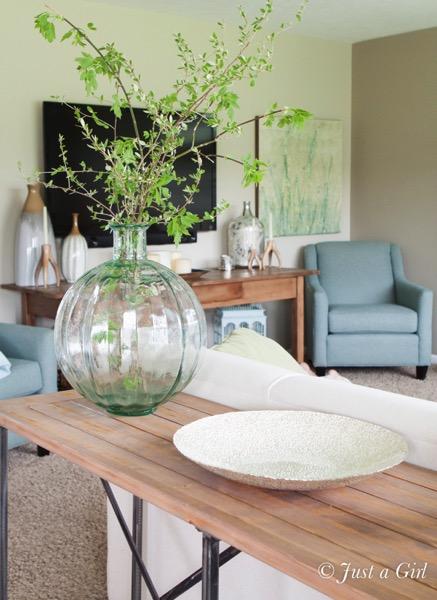 neutral-living-room.jpg