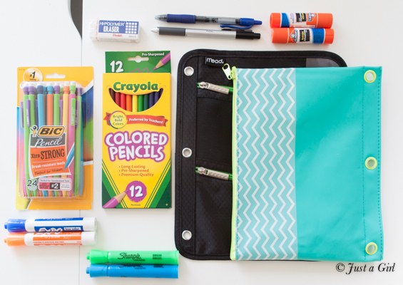 school supplies-7