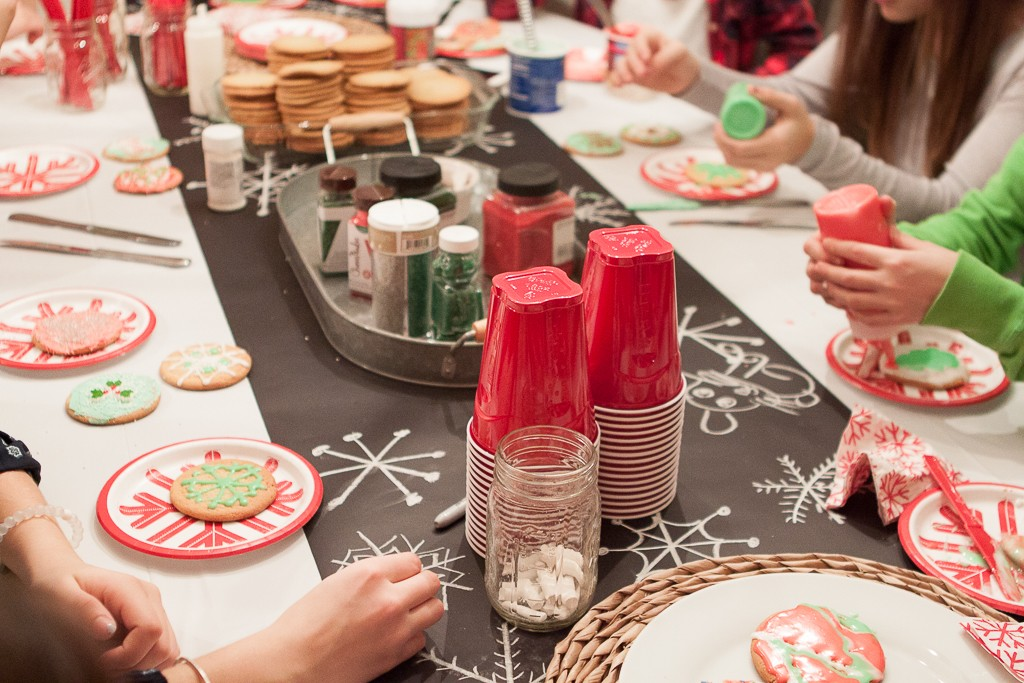 cookie decorating-17