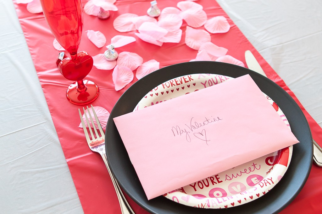 Valentine's day decor-3
