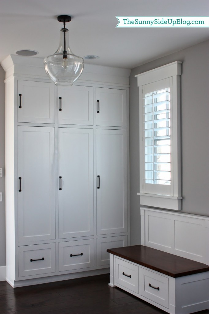 mudroom-lockers