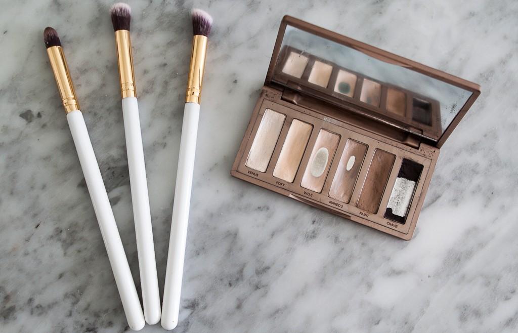 makeup bag-3