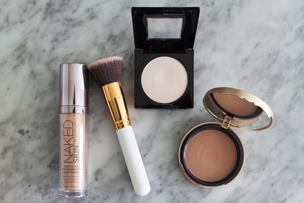 makeup bag-4