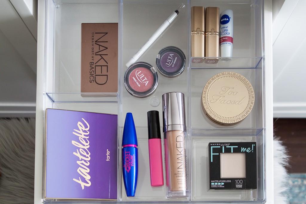 makeup bag-6