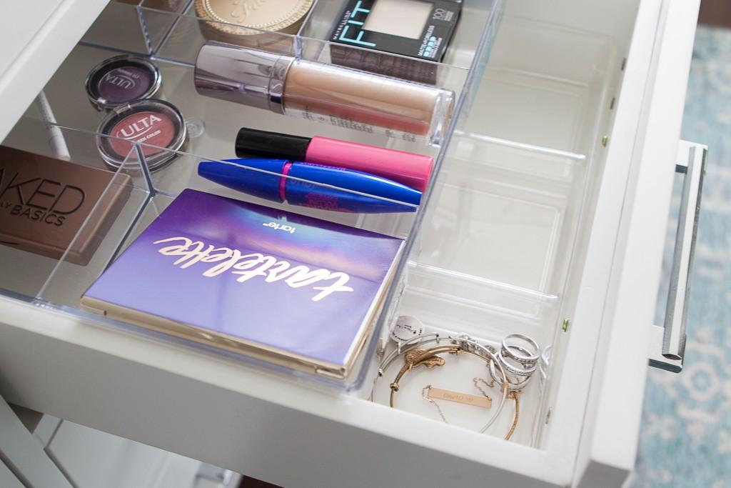 makeup bag-7