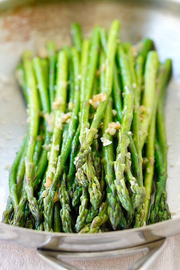 butter_sauteed_asparagus